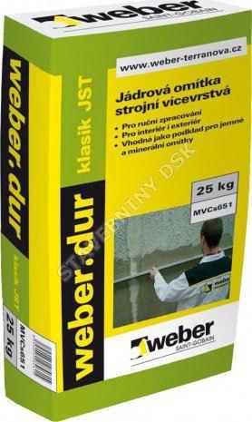 1160005-weber-dur-klasik-jst