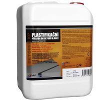 44u Betomix XP - Plastifikační přísada do betonů a malt 5 l