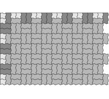 181103510-base-skladba-3