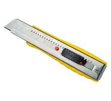 Nůž hliníkový odlamovací 25mm, FatMax, Stanley