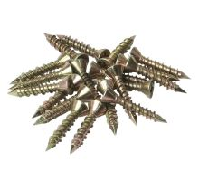 Šroub Cetris 4,2x35, 1000 ks