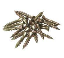 Šroub Cetris 4,2x45, 1000 ks