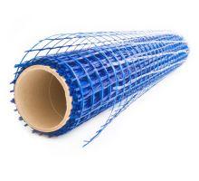 Skleněná tkanina Vertex Grid G120 - výztužná podlahová tkanina