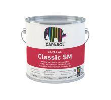 Caparol Capalac Classic SM bílá 2,375l