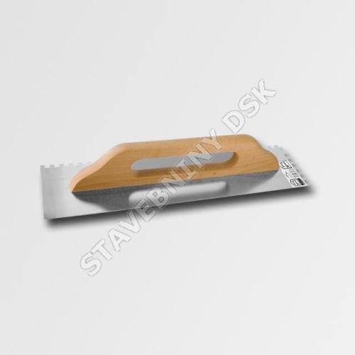 39000170-hladitko,nerez,zuby,plast