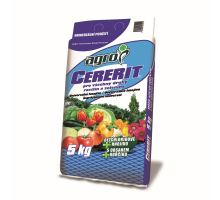 Agro Cererit 5kg hnojivo