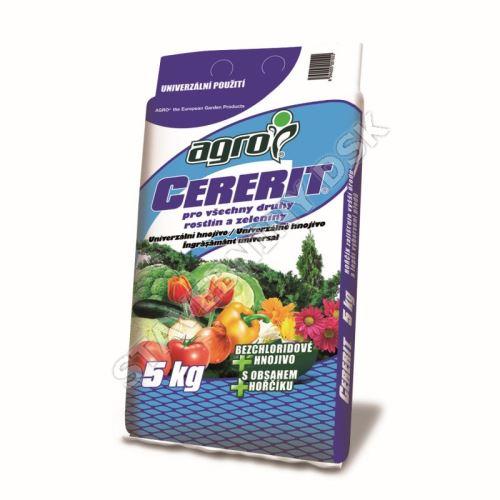 39002107-agro-cererit-5kg