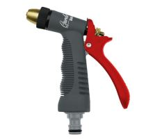 Rozstřikovač pistolový Fiberglass Trigger Control 80N221K Dedra