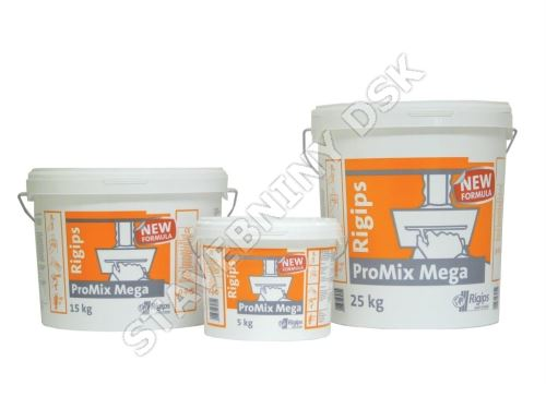 0303213-ProMix-Mega-KB7001831