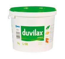 Den Braven Duvilax L-58 univerzální lepidlo na podlahoviny 5 kg