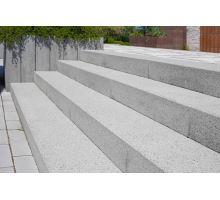 Betonový schod Best Faldo 15x35x100 cm metropol přírodní