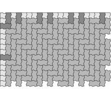 181103510-base-skladba-2