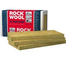 Rockwool Rockton 610x1000x140 mm (2,44/48,8) lambda=0,035 poškozené