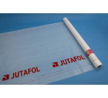 Nekontaktní difúzní fólie Jutafol D 110 Standard 1,5 x 50 m