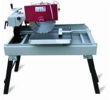 Řezačka na dlažbu 2200W prořez 600x135mm RD-600S Proma