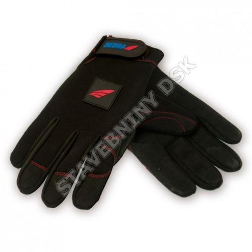 390910228-pracovni-rukavice