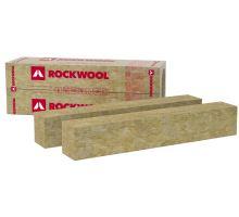 Rockwool Fasrock LL tl. 100 mm 1200x200 mm (bal. 0,96 m2) λ=0,041