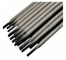 Elektrody rutilové, 3,2 mm, 5 kg