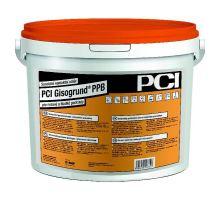 BASF-PCI Gisogrund PPB, 10 kg - kontaktní můstek pro nesavé a hladké podklady