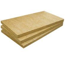 Knauf Insulation PTN 40 mm 4,8 m2/bal izolace pod těžké podlahy