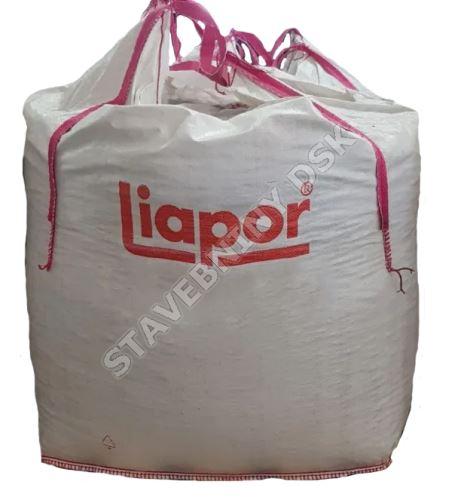 7800101-liapor-podsyp-1