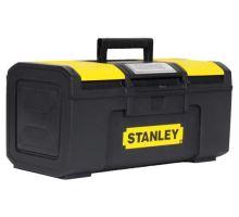 Kufr na nářadí box plast. 394x162x220mm 1-79-216 Stanley