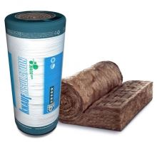 Knauf Insulation UNIFIT 033 tl. 100 mm (bal. 5,28 m2) λ=0,033