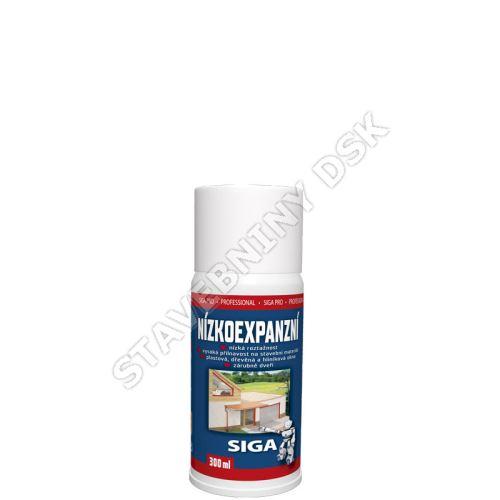 030410108-059 Nizkoexpanzni_Spray_300ml