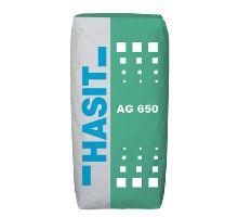 Hasit AG 650 FLEX S1 25 kg