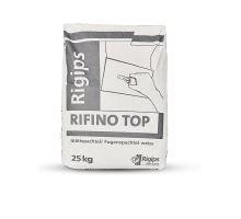 Rigips Rifino Top 25 kg pro celoplošné stěrkování