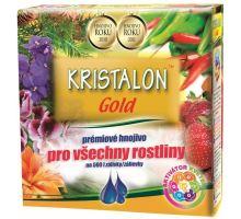 Kristalon Gold 0,5kg hnojivo