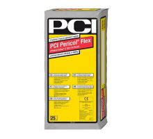 BASF PCI Pericol FX Profi C2TE 25 kg