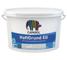 Caparol HaftGrund EG 25l penetrace