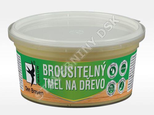 030400370-brousitelny-tmel-na-drevo
