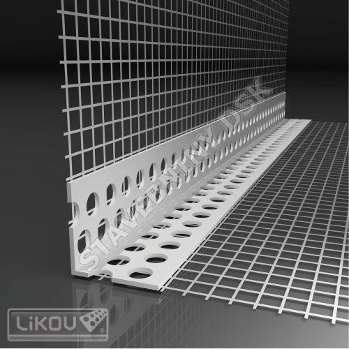 1141002-LK_PVC-1_likov
