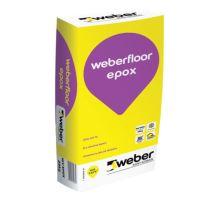 weber.floor EPOX 25 kg