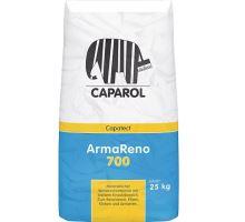 Caparol Capatect ARMARENO 700 25kg - lepící, stěrkovací a renovační tmel