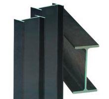 Válcovaný ocelový nosník, profil IPE 100 mm