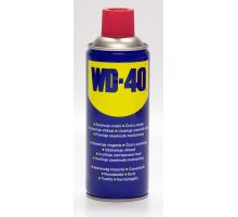 Univerzální mazivo WD-40 400ml